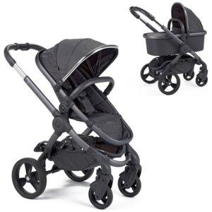 Детска количка 2в1 Peach Dusk Edition
